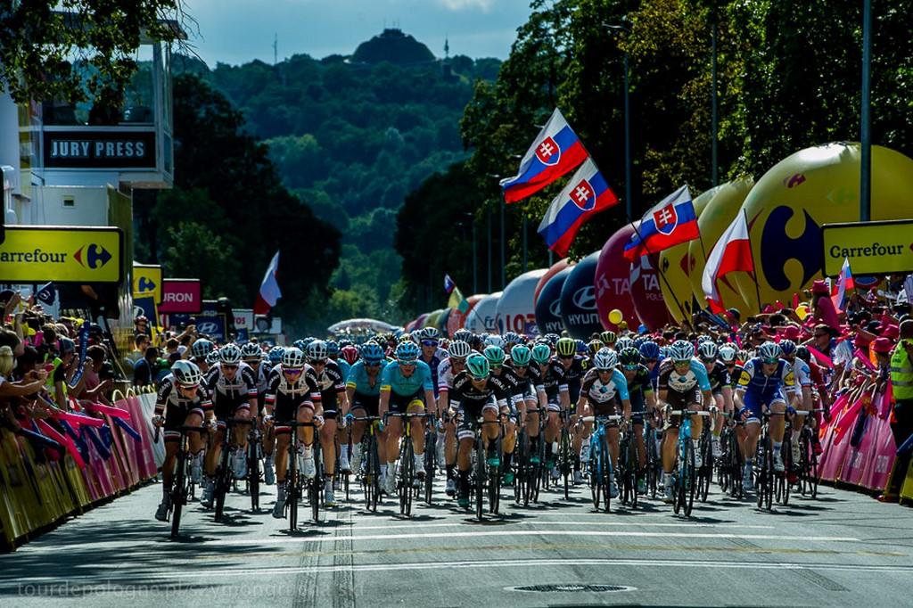 Tour-de-Pologne-2017-Etap1 (20)