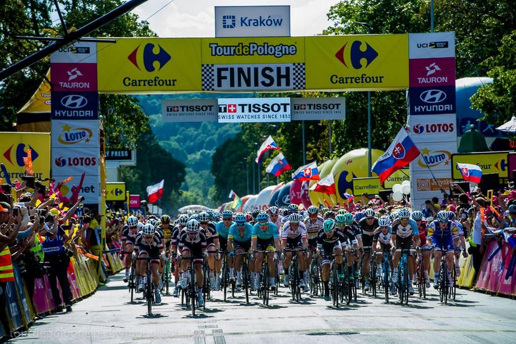Tour-de-Pologne-2017-Etap1 (21)