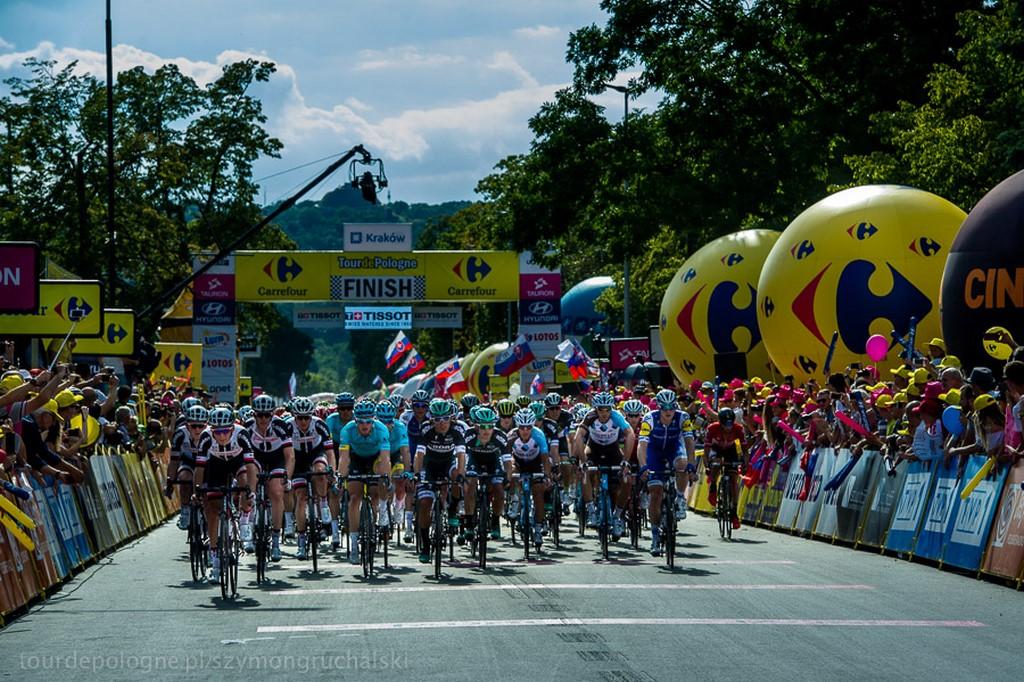 Tour-de-Pologne-2017-Etap1 (22)