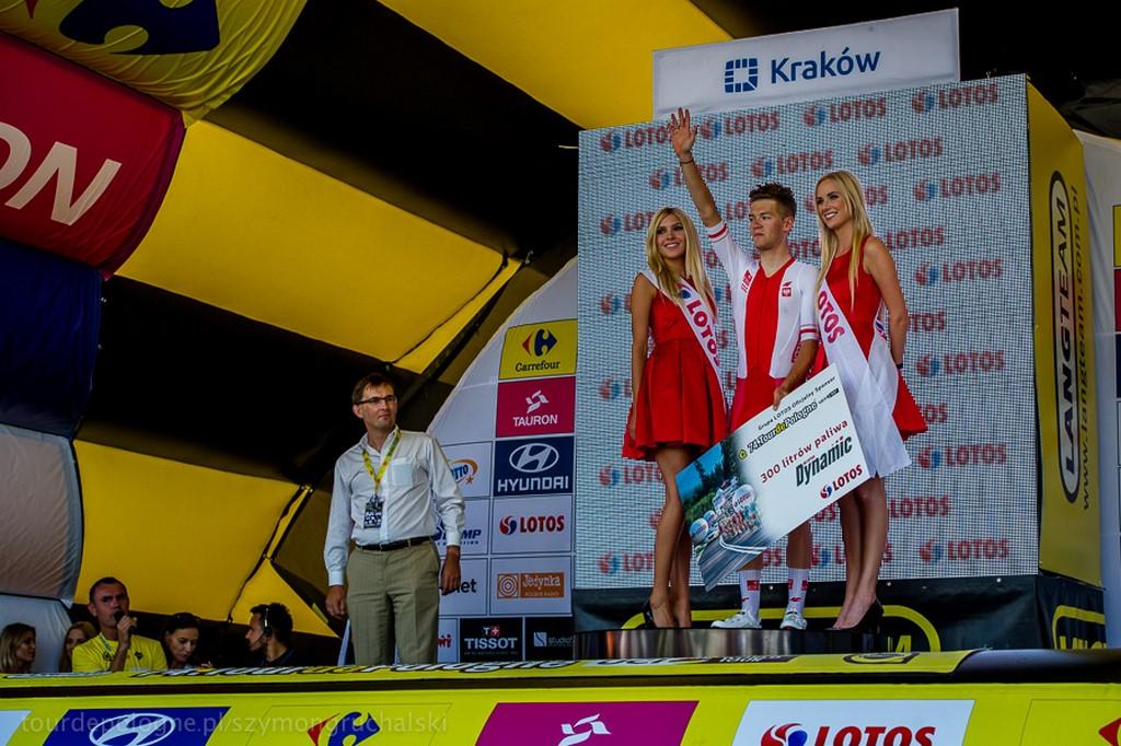 Tour-de-Pologne-2017-Etap1 (30)