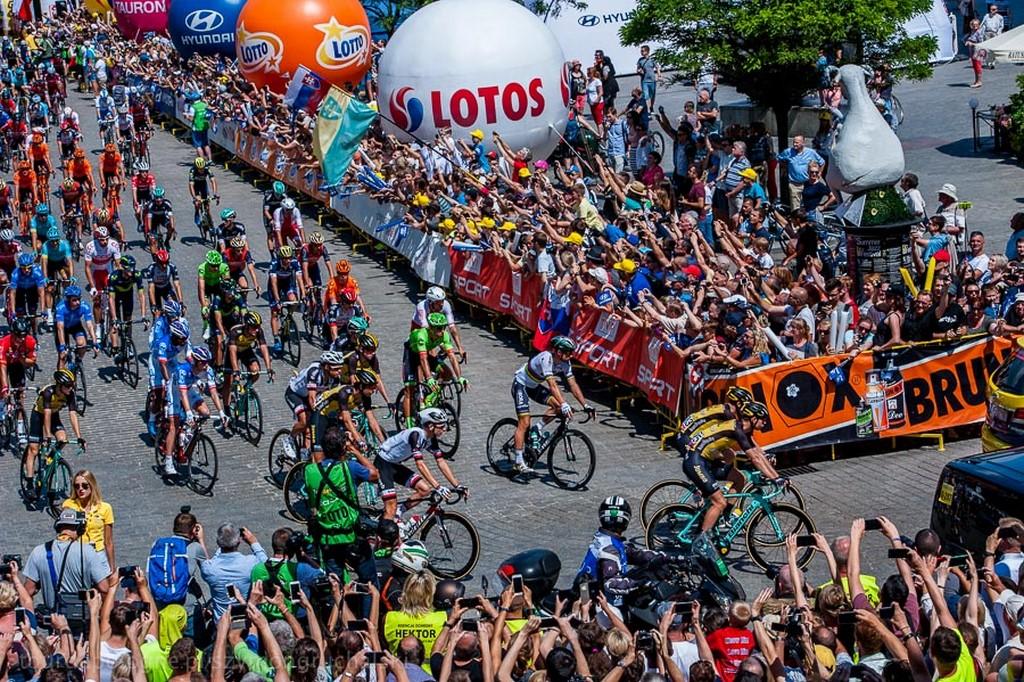 Tour-de-Pologne-2017-Etap1 (8)