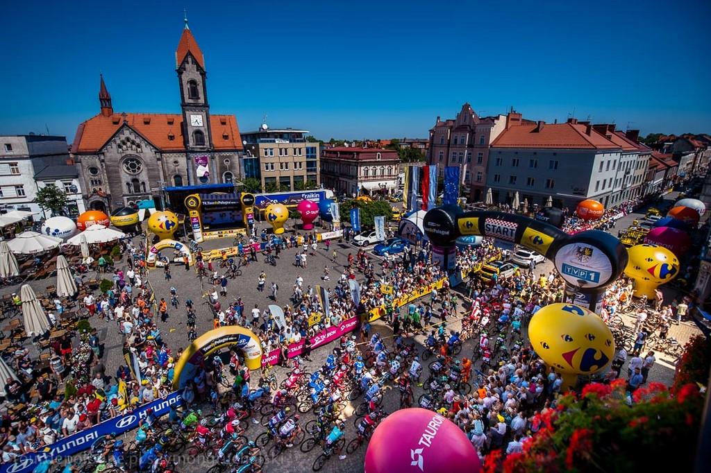Tour-de-Pologne-2017-Etap2 (1)