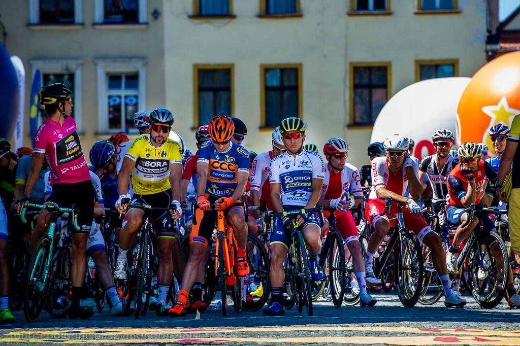 Tour-de-Pologne-2017-Etap2 (11)
