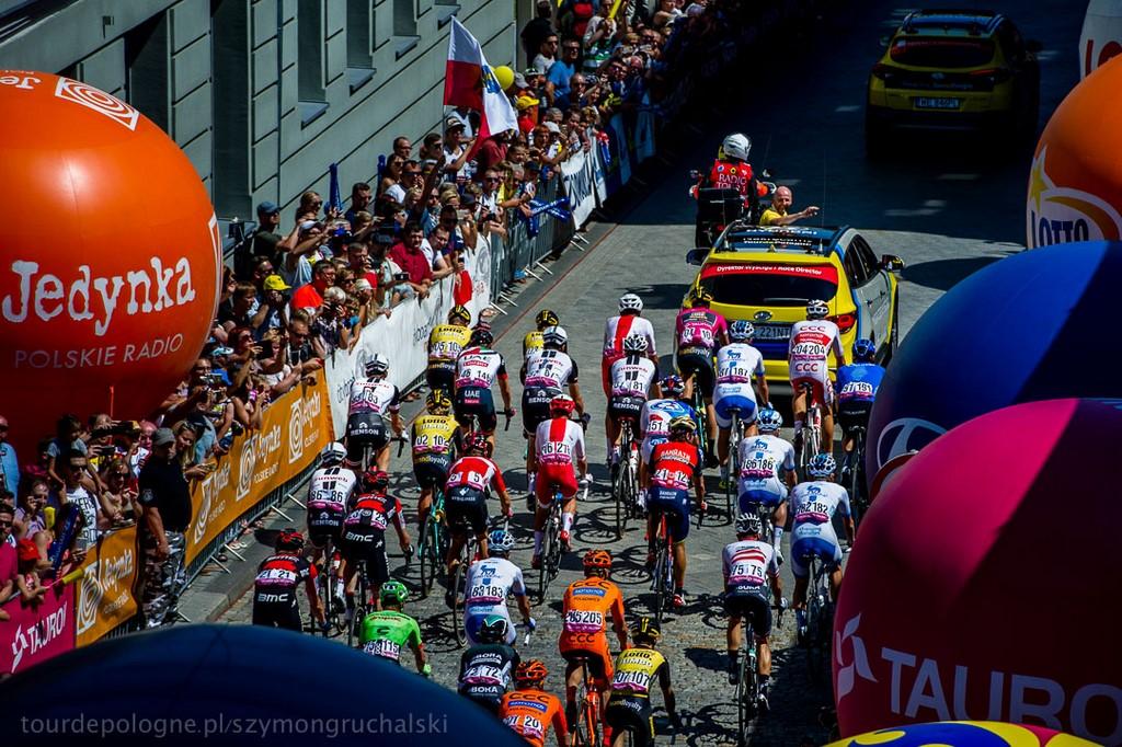 Tour-de-Pologne-2017-Etap2 (13)