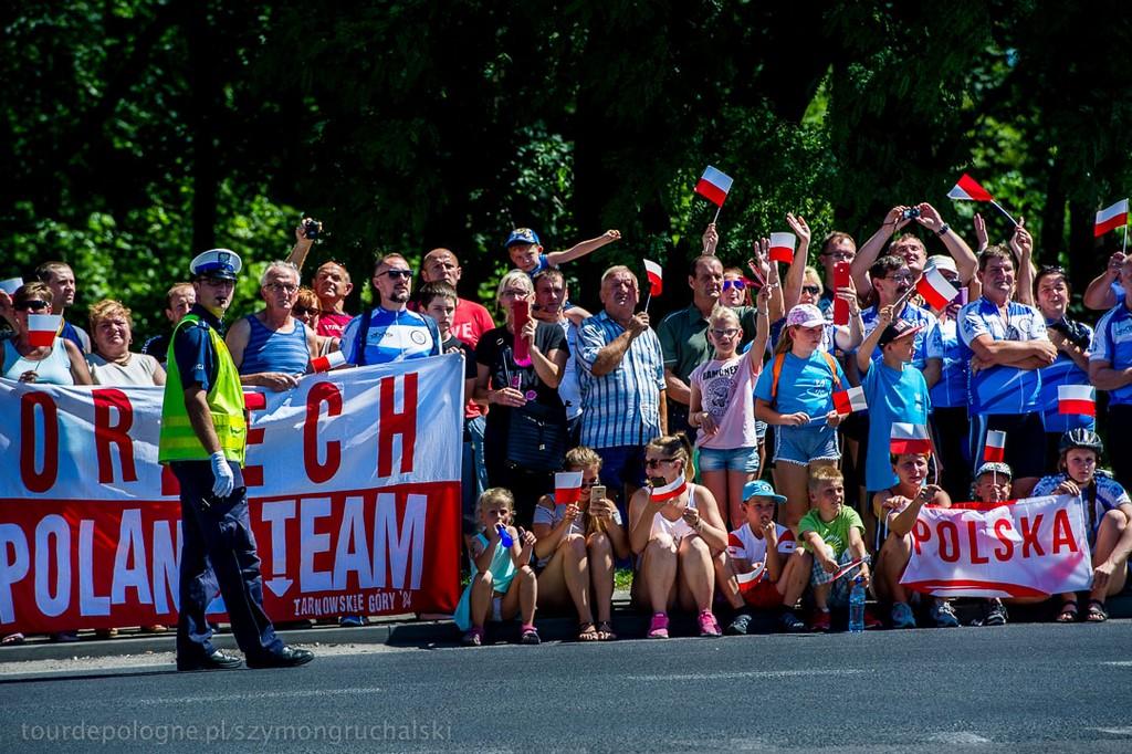 Tour-de-Pologne-2017-Etap2 (14)