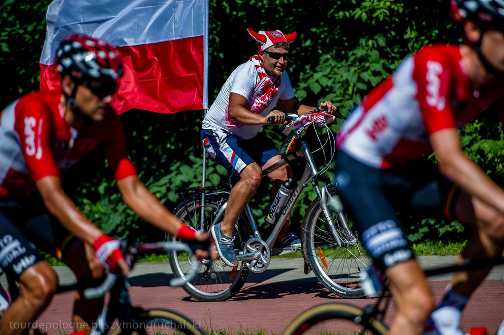 Tour-de-Pologne-2017-Etap2 (15)