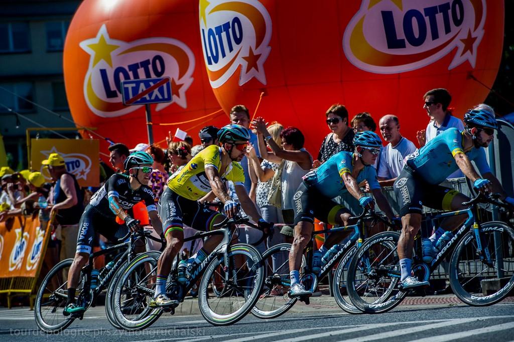 Tour-de-Pologne-2017-Etap2 (16)