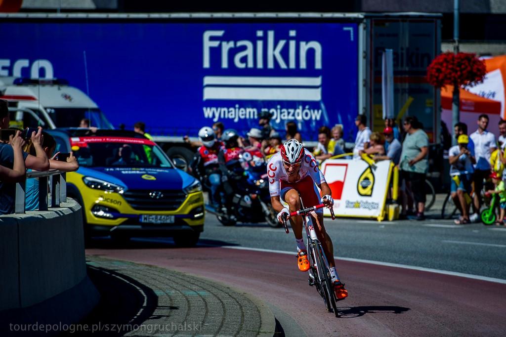 Tour-de-Pologne-2017-Etap2 (17)