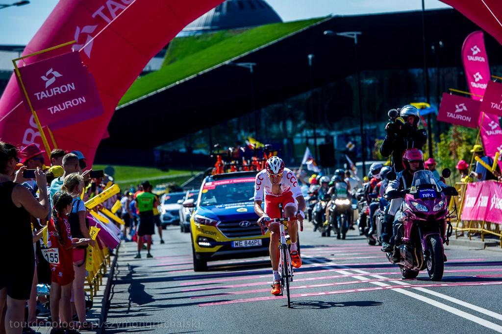 Tour-de-Pologne-2017-Etap2 (19)