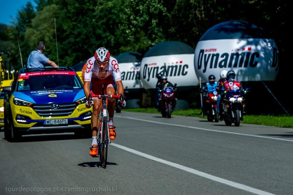 Tour-de-Pologne-2017-Etap2 (20)