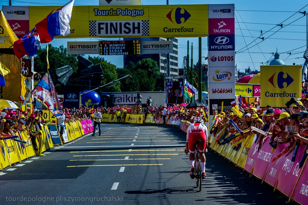 Tour-de-Pologne-2017-Etap2 (22)