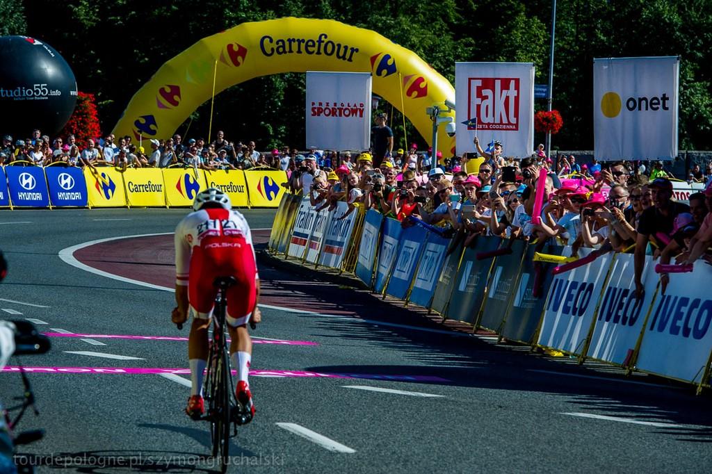 Tour-de-Pologne-2017-Etap2 (23)