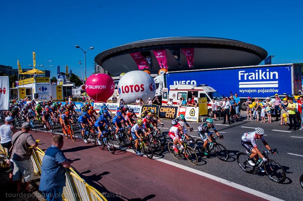 Tour-de-Pologne-2017-Etap2 (4)