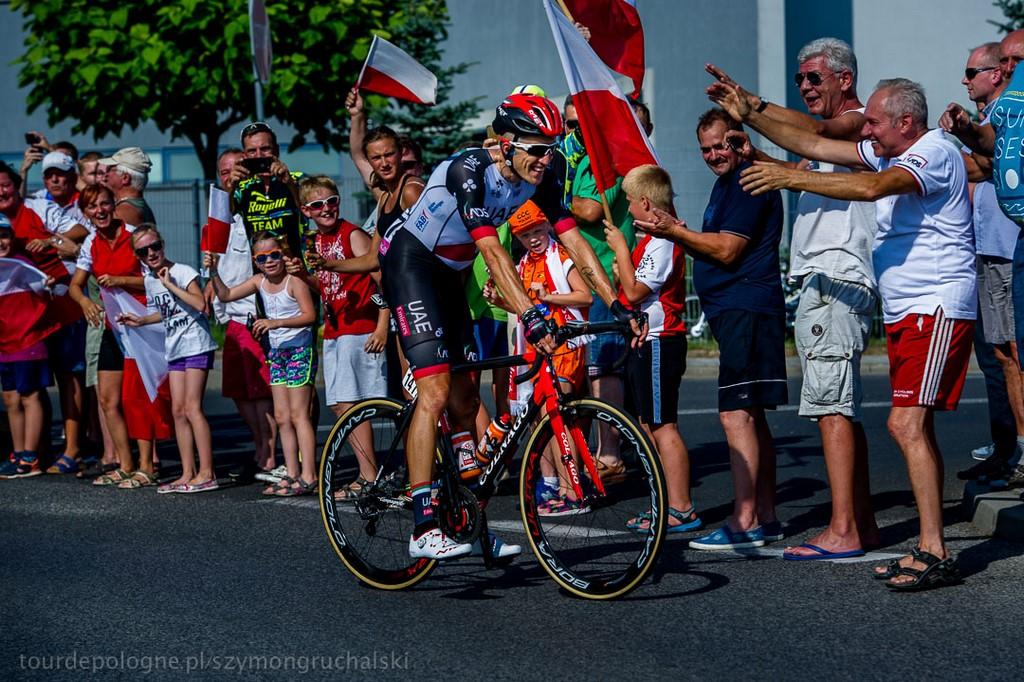 Tour-de-Pologne-2017-Etap3 (11)
