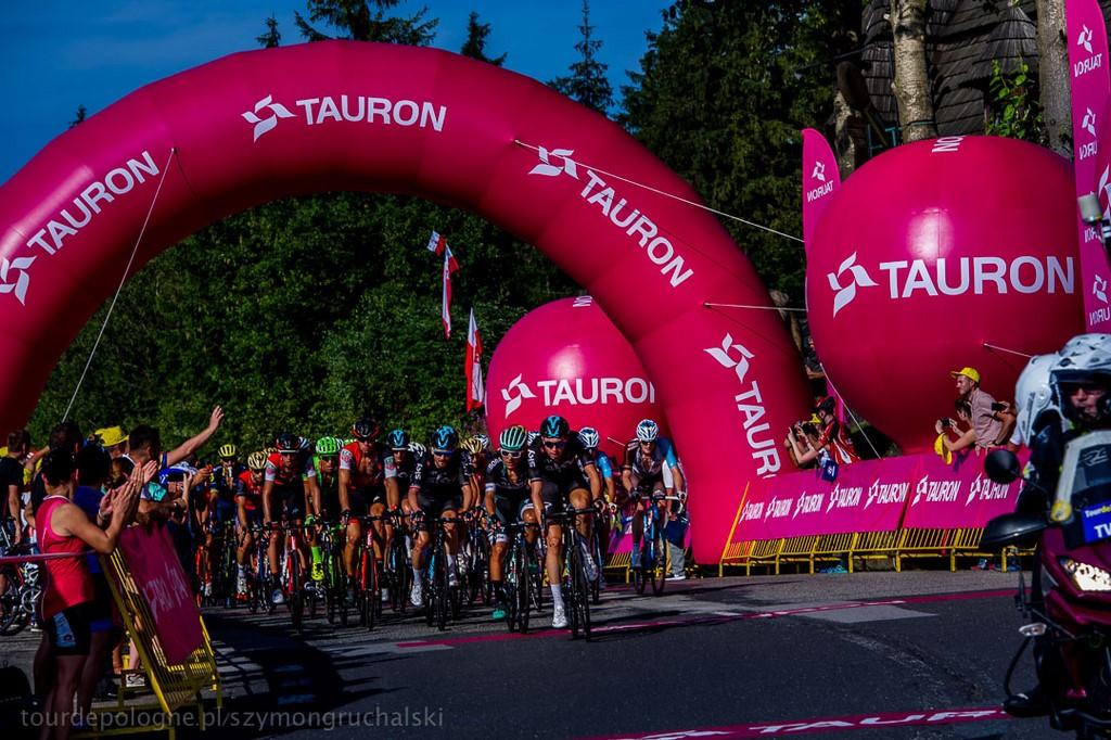 Tour-de-Pologne-2017-Etap3 (17)