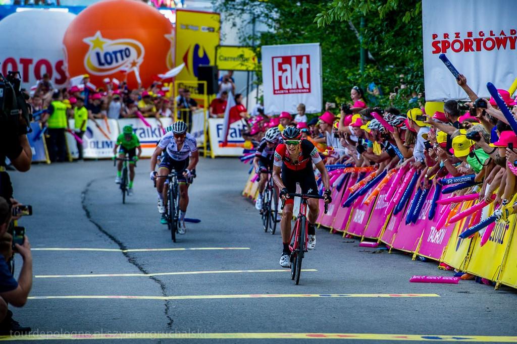 Tour-de-Pologne-2017-Etap3 (23)