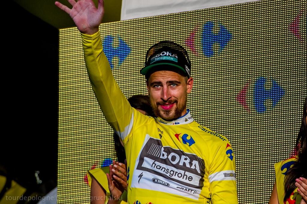 Tour-de-Pologne-2017-Etap3 (27)