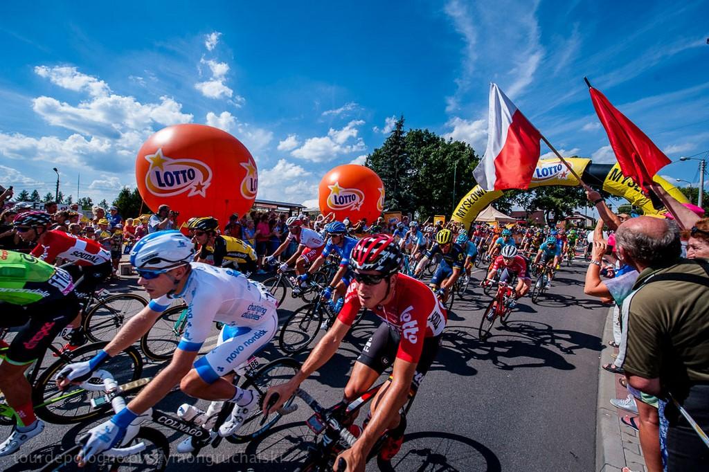 Tour-de-Pologne-2017-Etap3 (3)