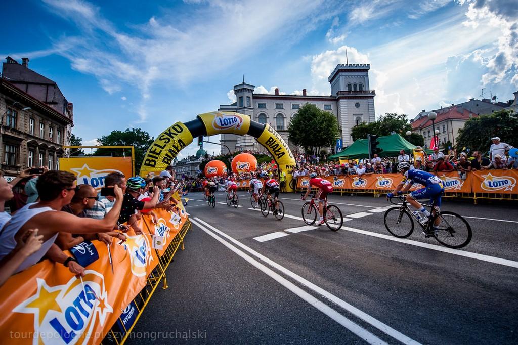 Tour-de-Pologne-2017-Etap3 (4)