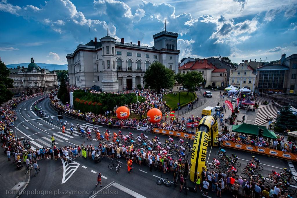 Tour-de-Pologne-2017-Etap3 (5)
