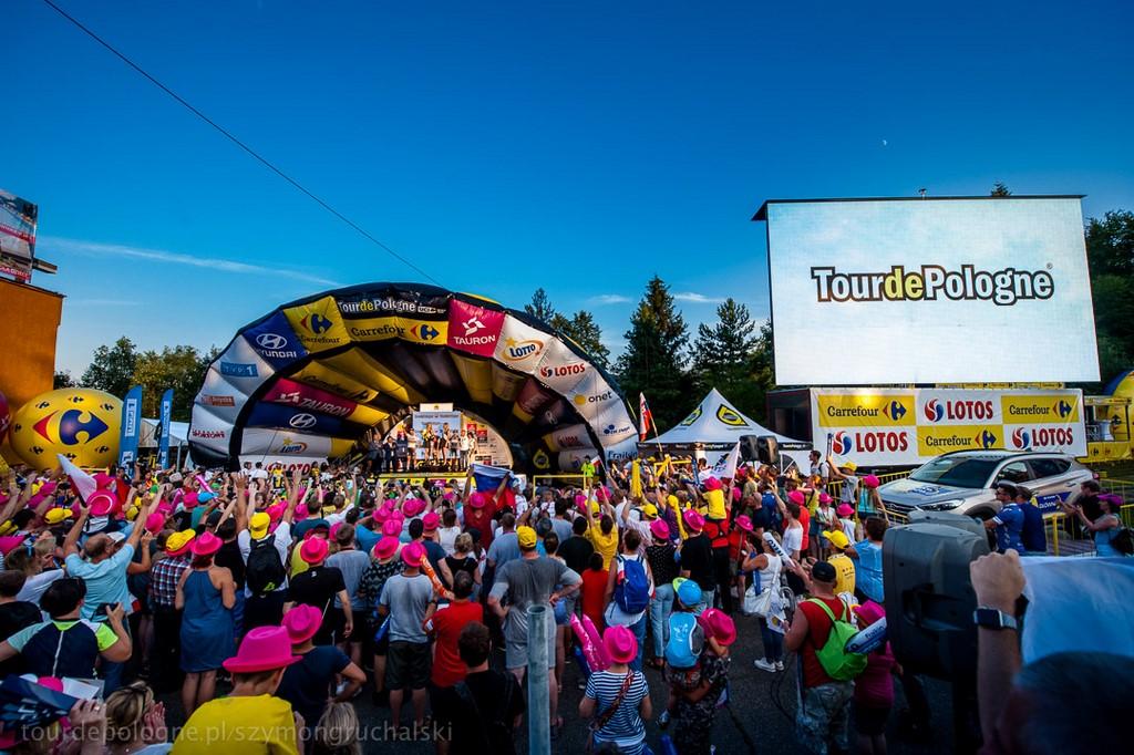 Tour-de-Pologne-2017-Etap3 (7)