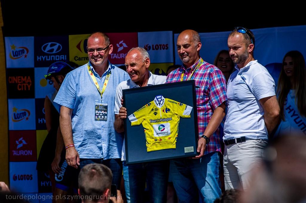 Tour-de-Pologne-2017-Etap3 (8)