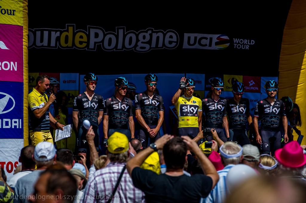 Tour-de-Pologne-2017-Etap3 (9)