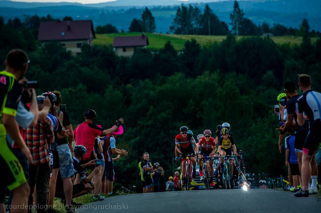 Tour-de-Pologne-2017-Etap5 (2)