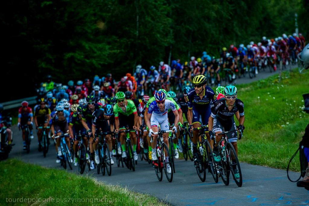 Tour-de-Pologne-2017-Etap5 (29)