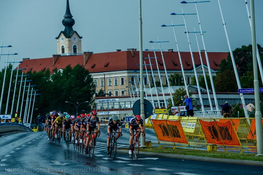 Tour-de-Pologne-2017-Etap5 (6)