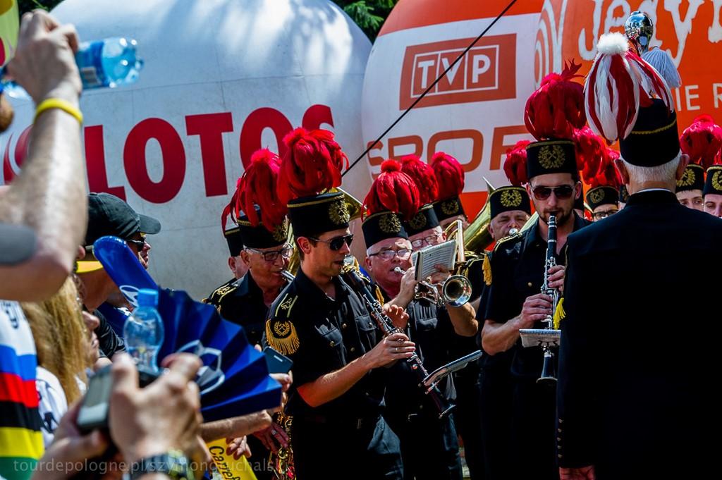 Tour-de-Pologne-2017-Etap6 (1)