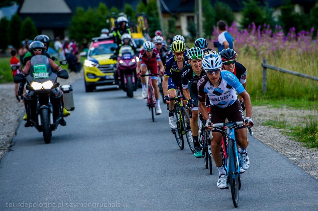 Tour-de-Pologne-2017-Etap6 (12)