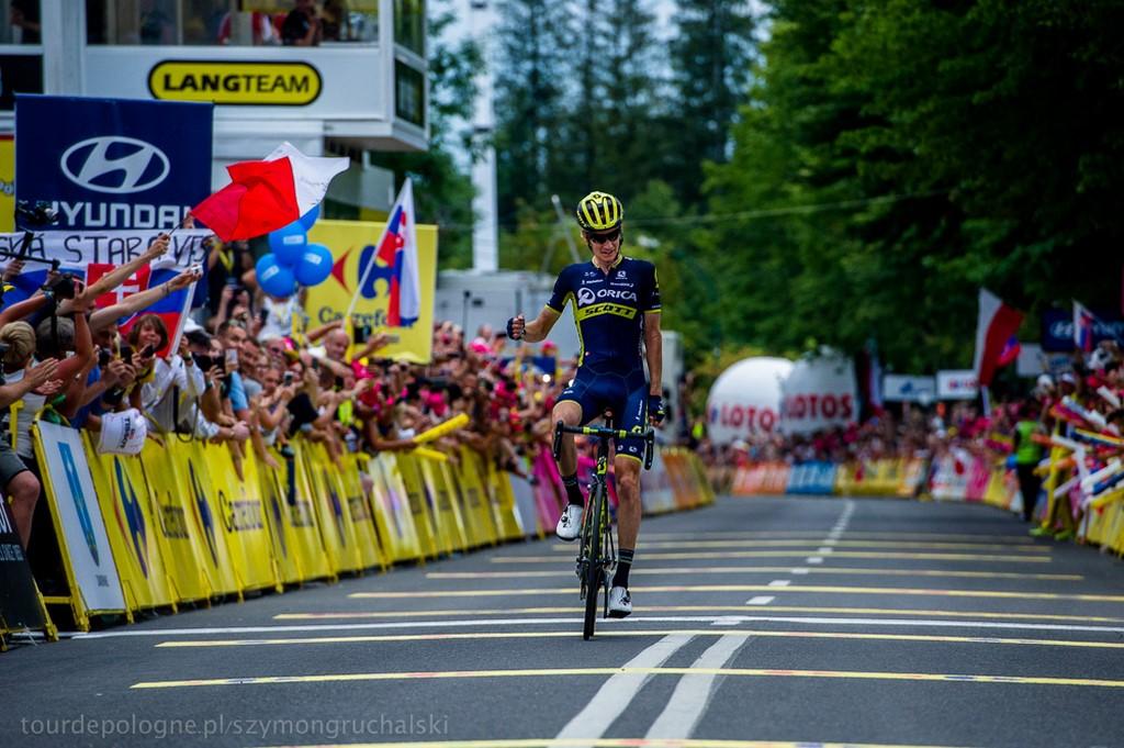 Tour-de-Pologne-2017-Etap6 (15)