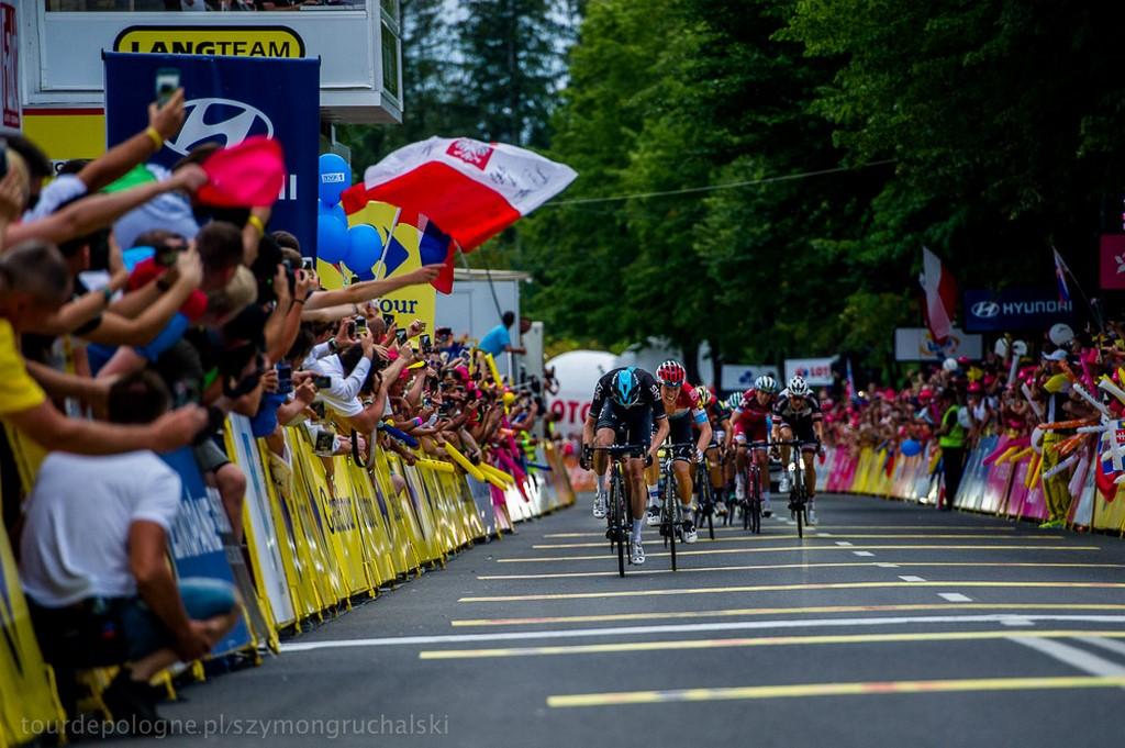 Tour-de-Pologne-2017-Etap6 (16)