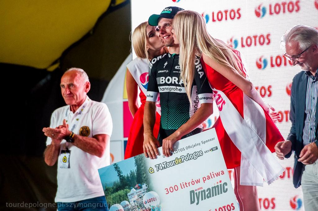Tour-de-Pologne-2017-Etap6 (19)