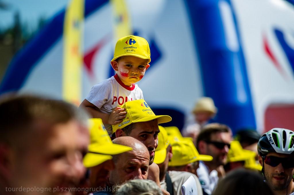 Tour-de-Pologne-2017-Etap6 (2)