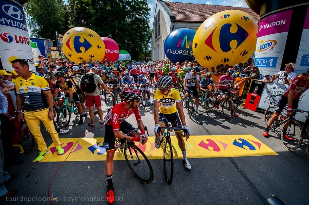 Tour-de-Pologne-2017-Etap6 (24)