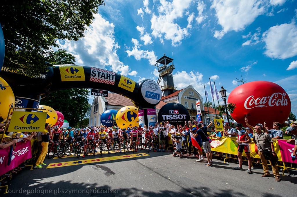 Tour-de-Pologne-2017-Etap6 (25)
