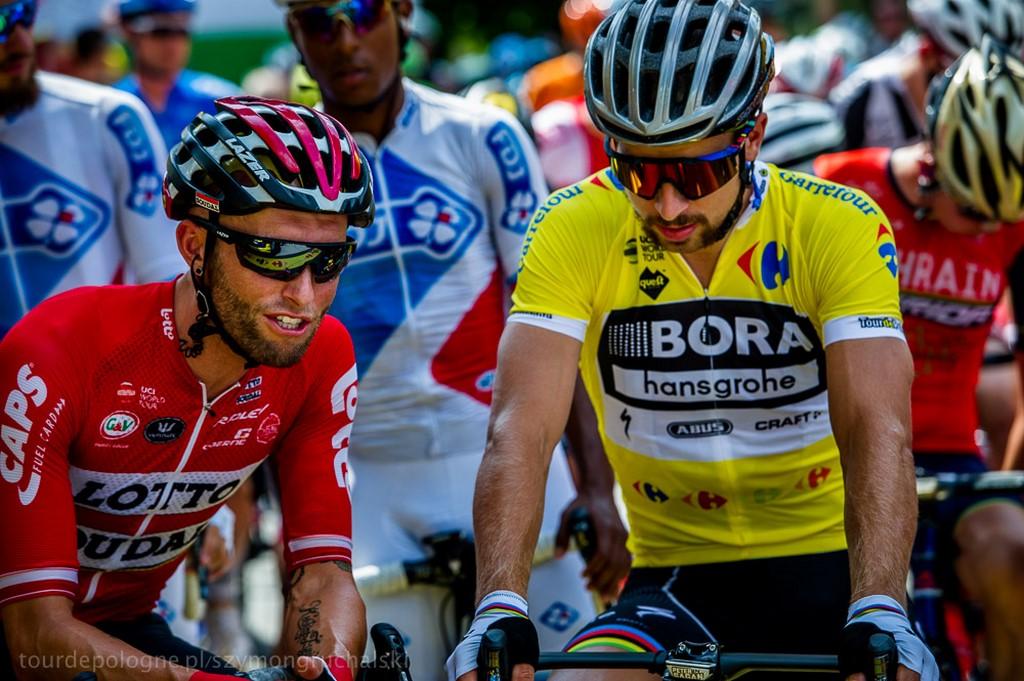 Tour-de-Pologne-2017-Etap6 (3)