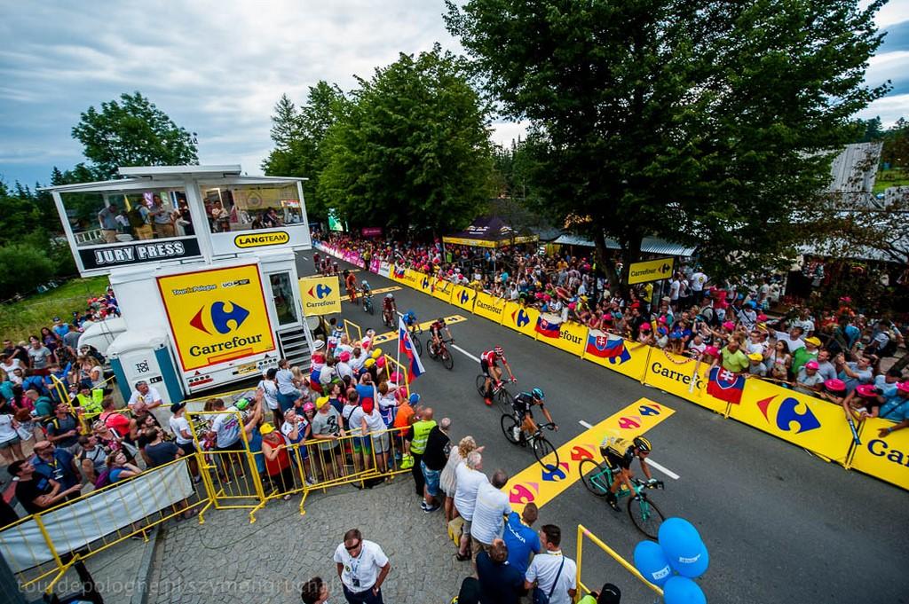 Tour-de-Pologne-2017-Etap6 (30)