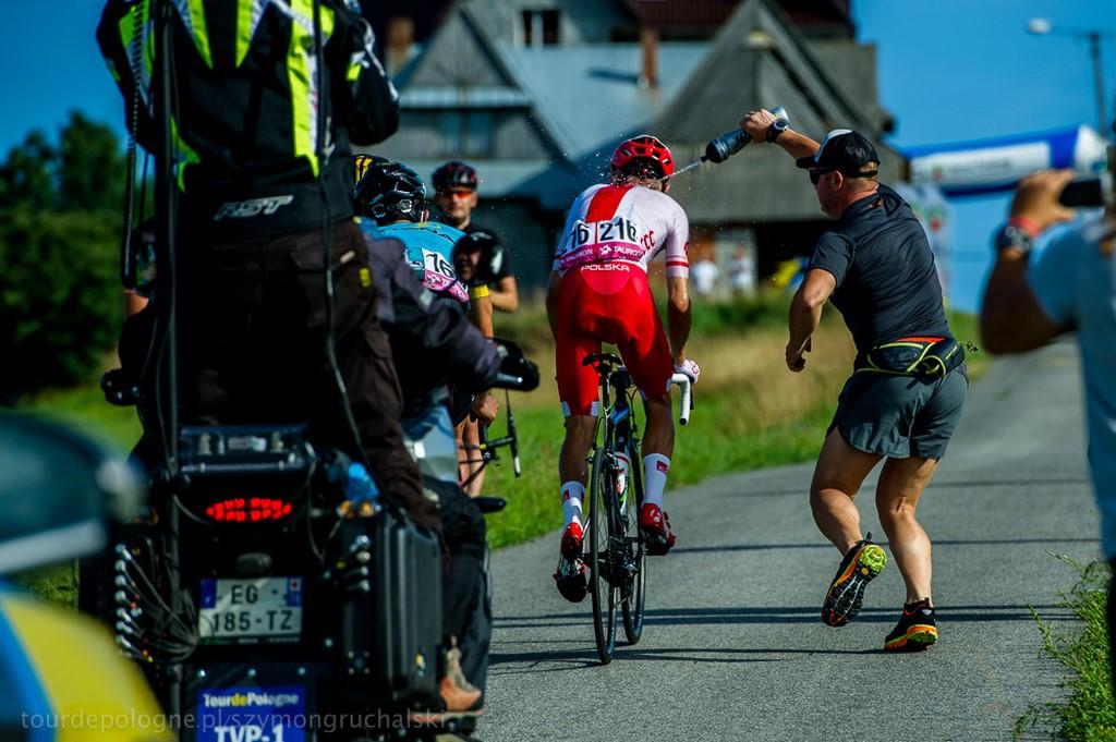 Tour-de-Pologne-2017-Etap6 (6)