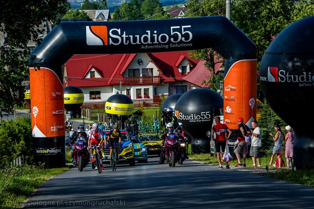 Tour-de-Pologne-2017-Etap6 (7)