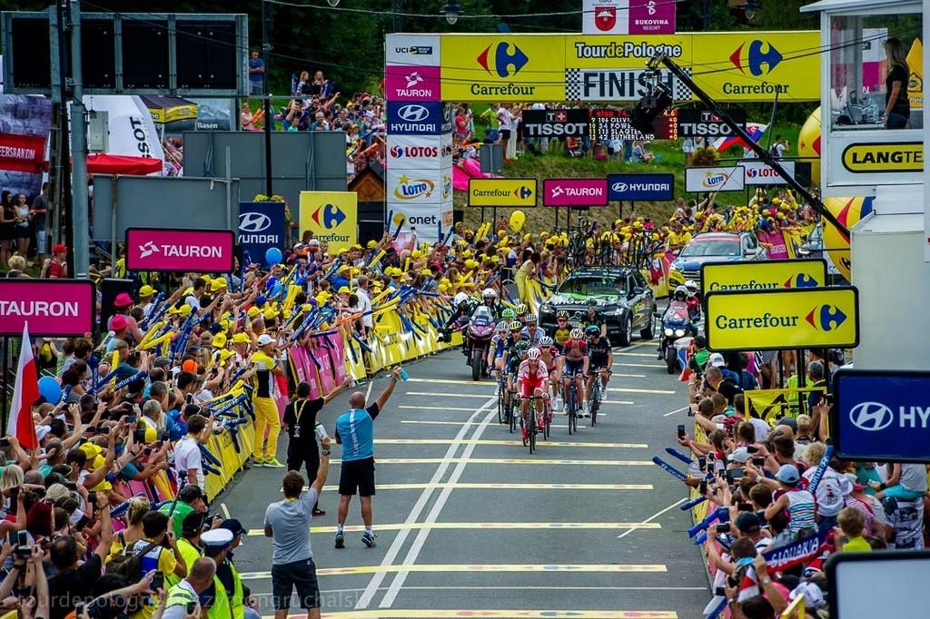 Tour-de-Pologne-2017-Etap7 (10)