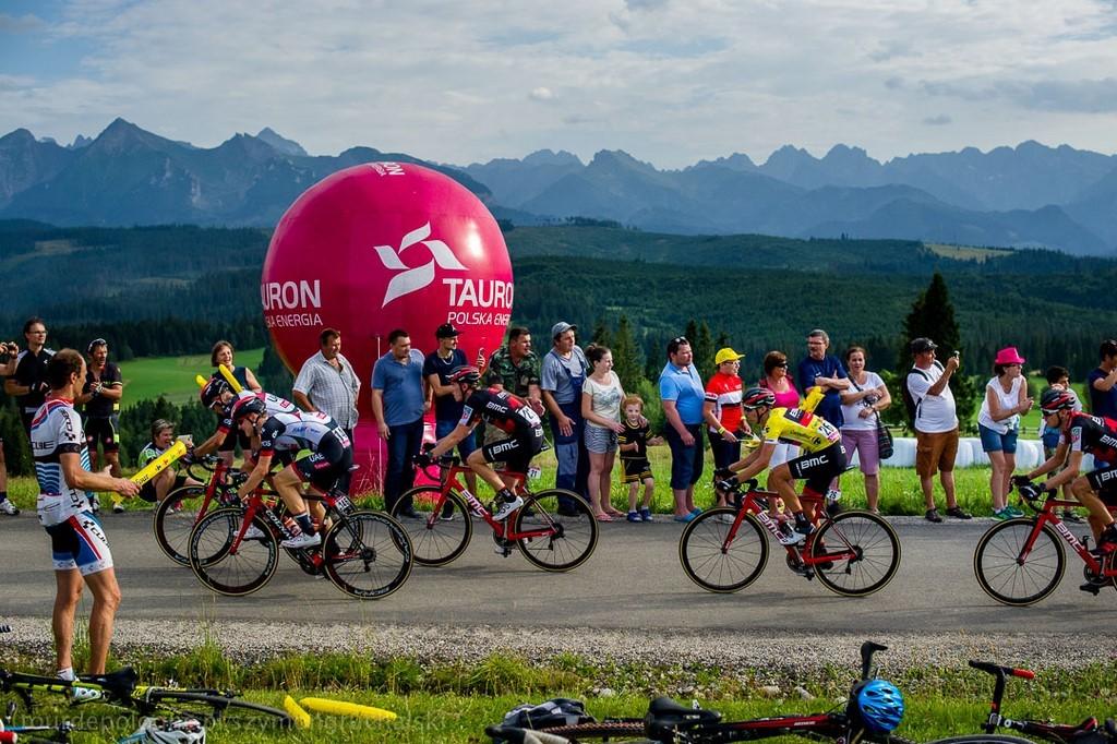 Tour-de-Pologne-2017-Etap7 (11)