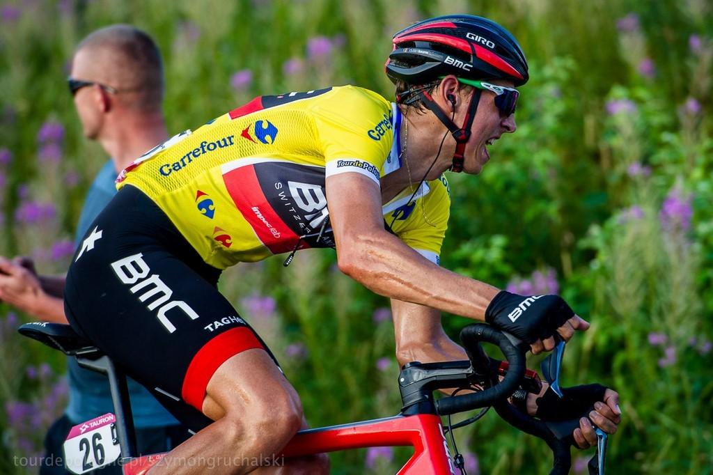 Tour-de-Pologne-2017-Etap7 (24)