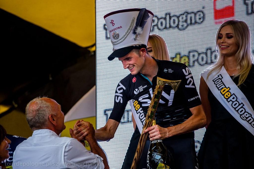 Tour-de-Pologne-2017-Etap7 (26)