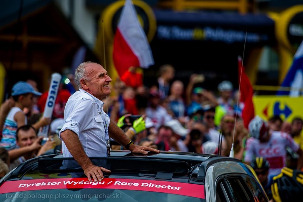 Tour-de-Pologne-2017-Etap7 (3)