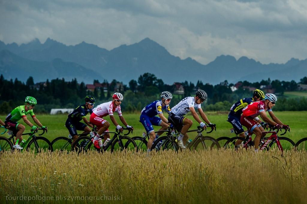Tour-de-Pologne-2017-Etap7 (6)
