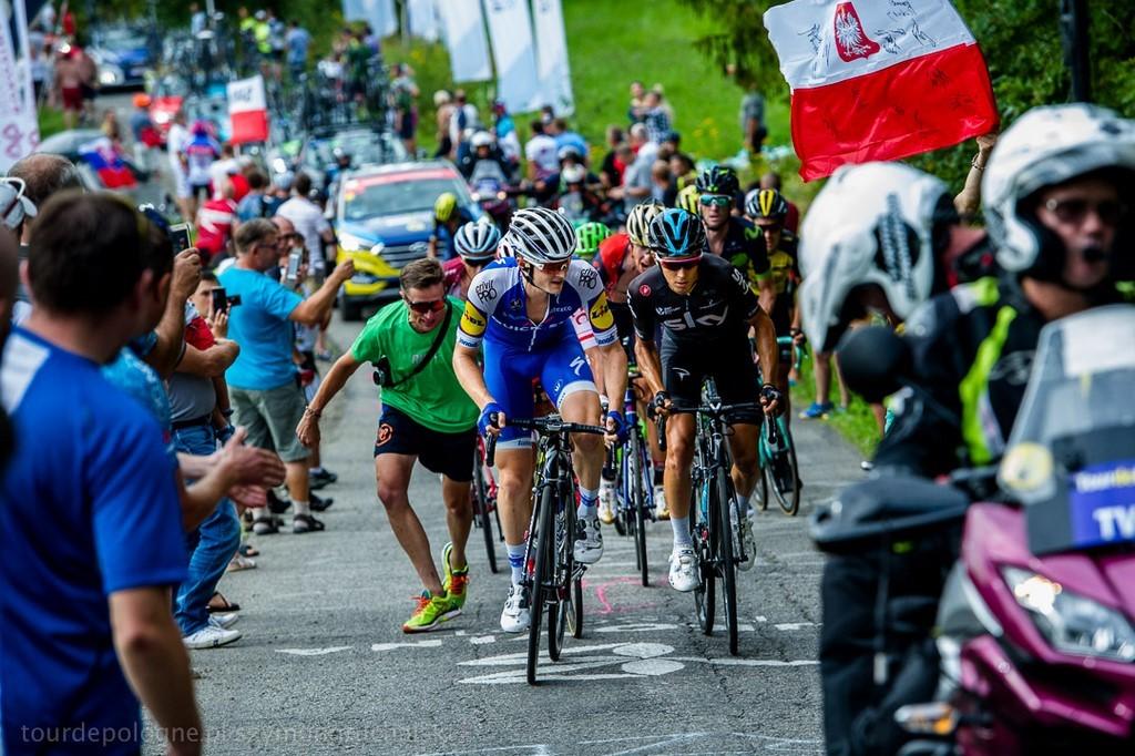 Tour-de-Pologne-2017-Etap7 (8)