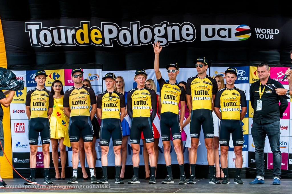 Tour-de-Pologne-2017-prezentacja1 (25)